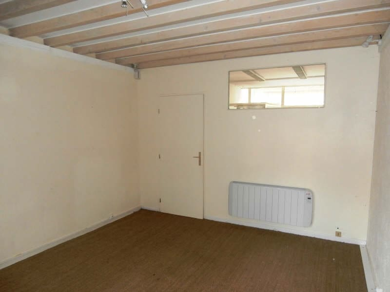 Location local commercial Mazamet 230€ HC - Photo 4