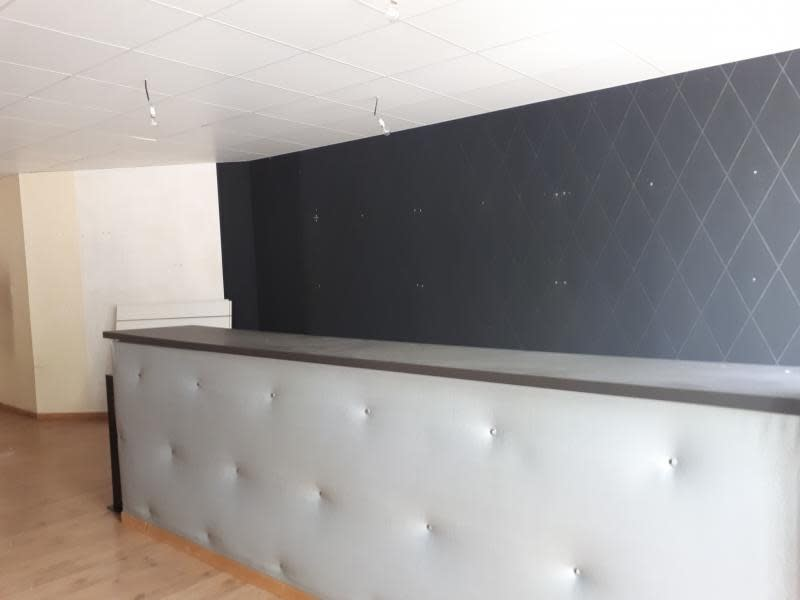 Location local commercial Labruguiere 450€ HC - Photo 2