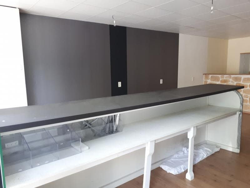 Location local commercial Labruguiere 450€ HC - Photo 3