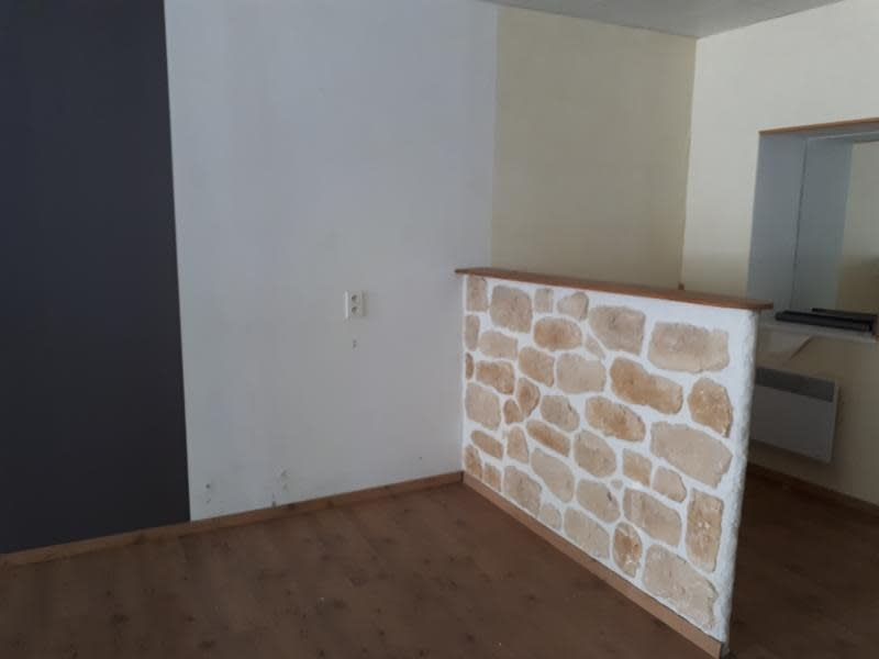 Location local commercial Labruguiere 450€ HC - Photo 4