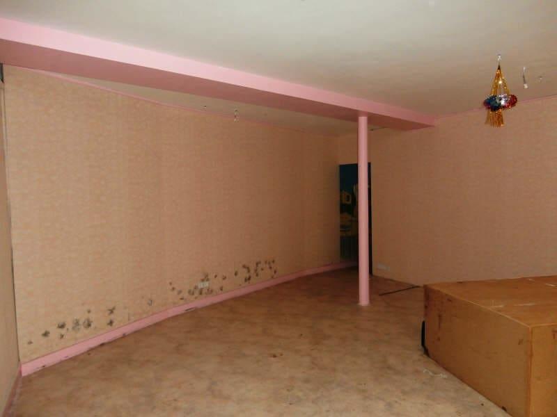 Rental empty room/storage Secteur de mazamet 300€ HC - Picture 3