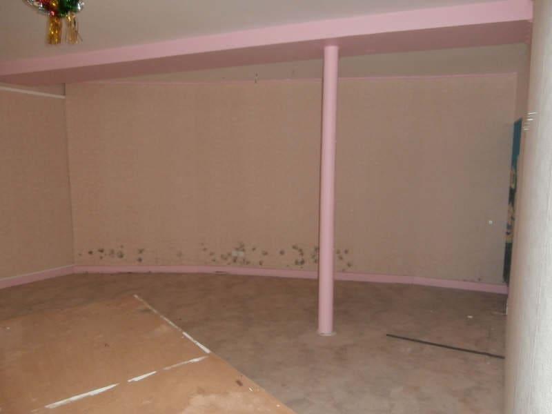 Rental empty room/storage Secteur de mazamet 300€ HC - Picture 4