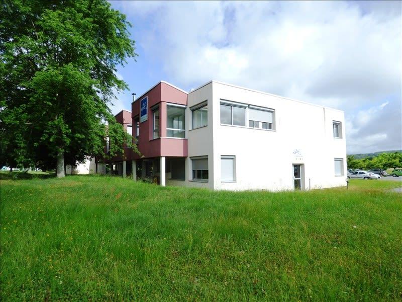 Location local commercial Proche de mazamet 3400€ HC - Photo 2