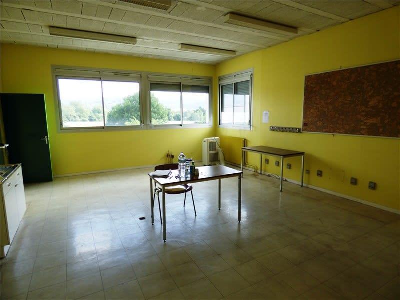 Location local commercial Proche de mazamet 3400€ HC - Photo 3