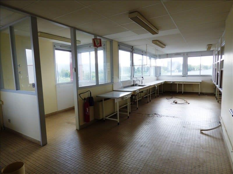 Location local commercial Proche de mazamet 3400€ HC - Photo 5