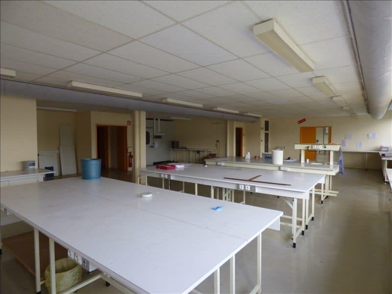 Location local commercial Proche de mazamet 3400€ HC - Photo 7
