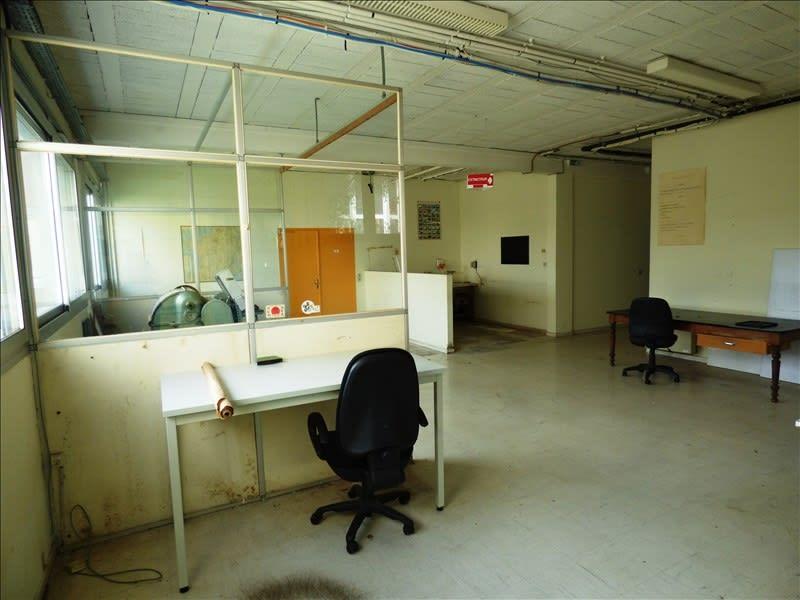 Location local commercial Proche de mazamet 3400€ HC - Photo 8