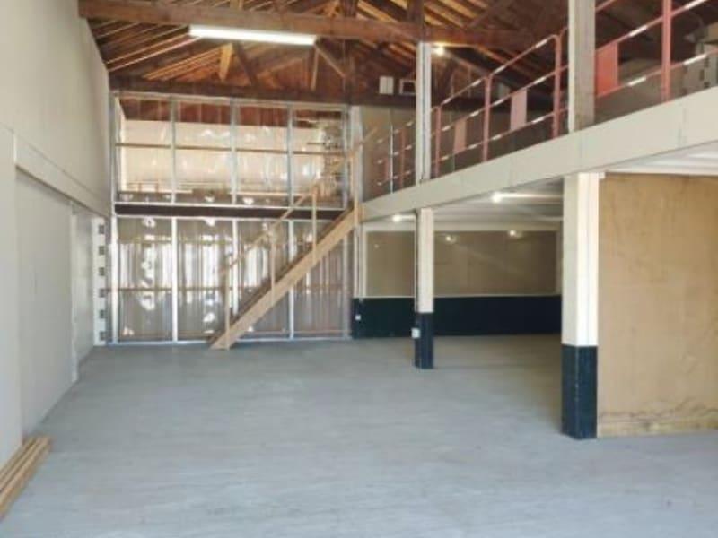 Rental empty room/storage Mazamet 450€ HC - Picture 2