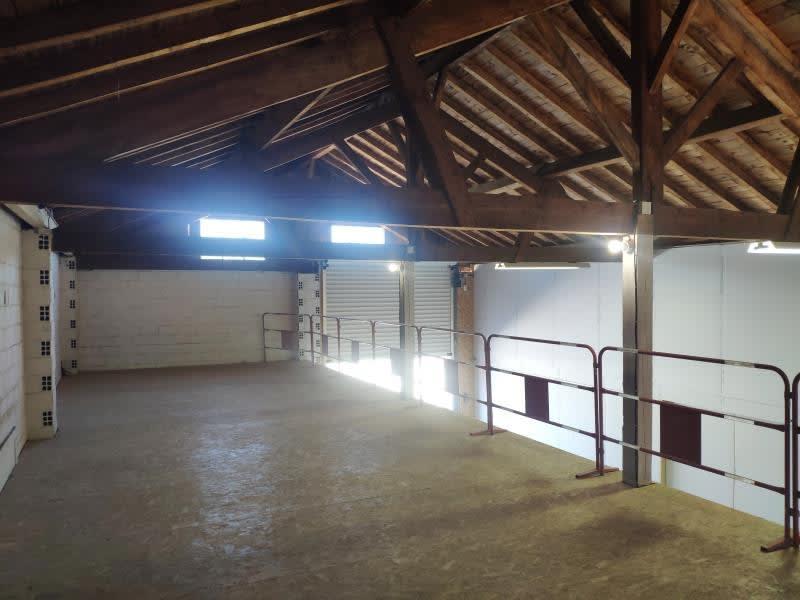 Rental empty room/storage Mazamet 450€ HC - Picture 4