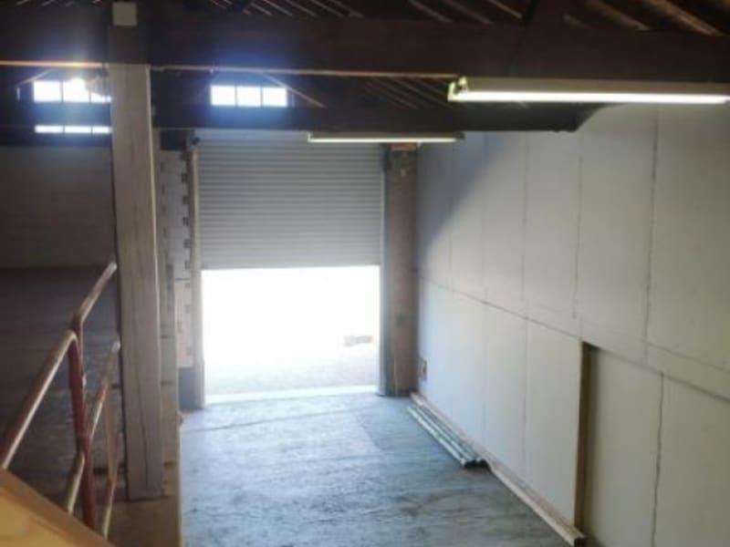 Rental empty room/storage Mazamet 450€ HC - Picture 5