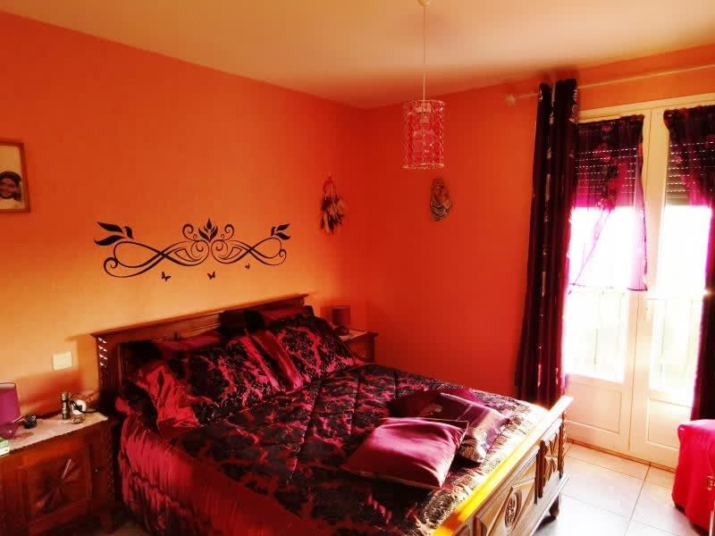 Sale house / villa Bout du pont de l arn 239000€ - Picture 4