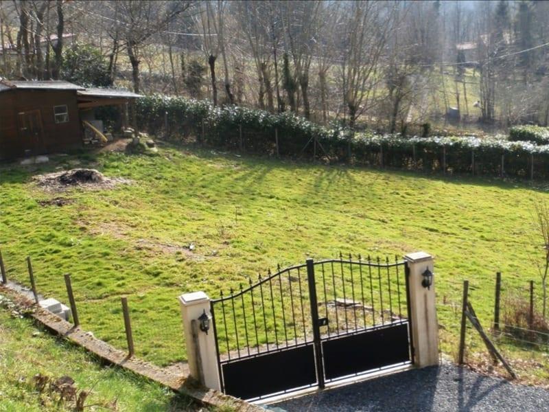 Vente terrain Mazamet 38000€ - Photo 3