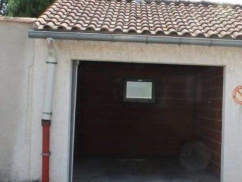 Sale empty room/storage Mazamet 26000€ - Picture 1