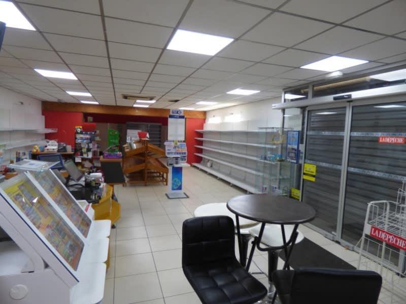 Sale empty room/storage Pont de larn 170000€ - Picture 2