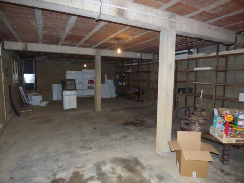 Sale empty room/storage Pont de larn 170000€ - Picture 3