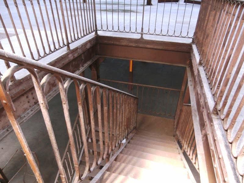 Sale empty room/storage Secteur de mazamet 250000€ - Picture 4