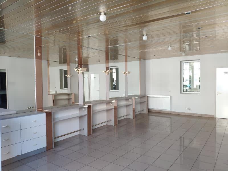 Rental empty room/storage Mazamet 540€ HC - Picture 2