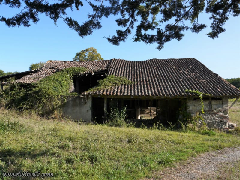 Sale house / villa Tombeboeuf 159 000€ - Picture 15