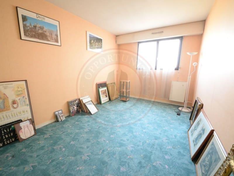 Vente appartement Villemomble 275000€ - Photo 9