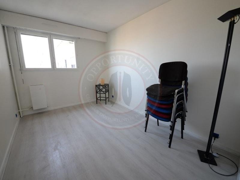 Vente appartement Villemomble 275000€ - Photo 7