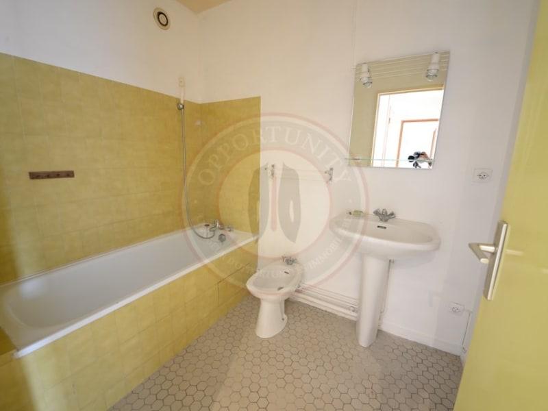 Vente appartement Villemomble 275000€ - Photo 8