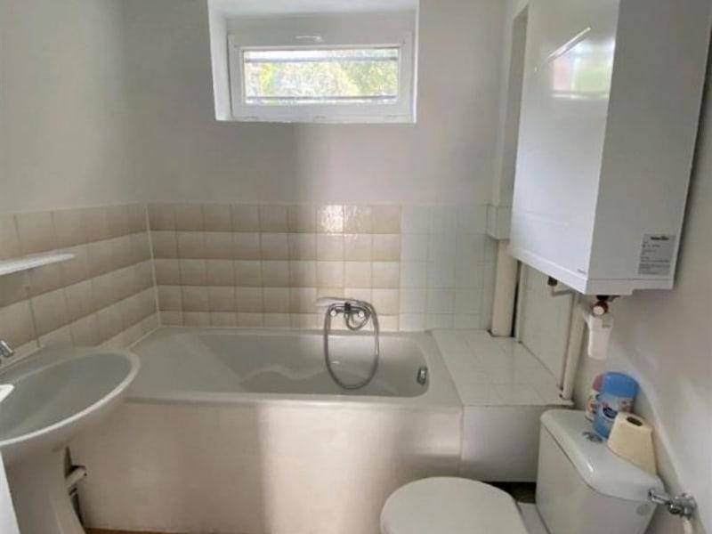 Vendita appartamento Neuilly en thelle 92000€ - Fotografia 3