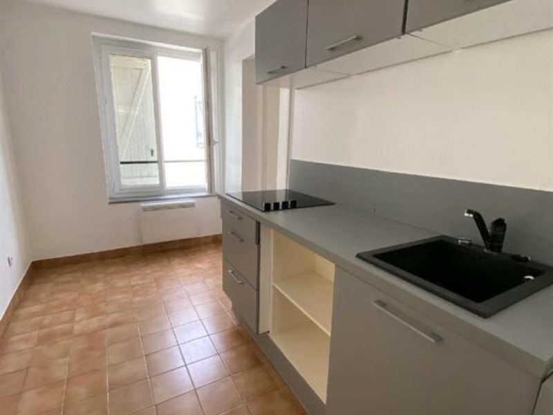 Sale apartment Neuilly en thelle 92 000€ - Picture 4