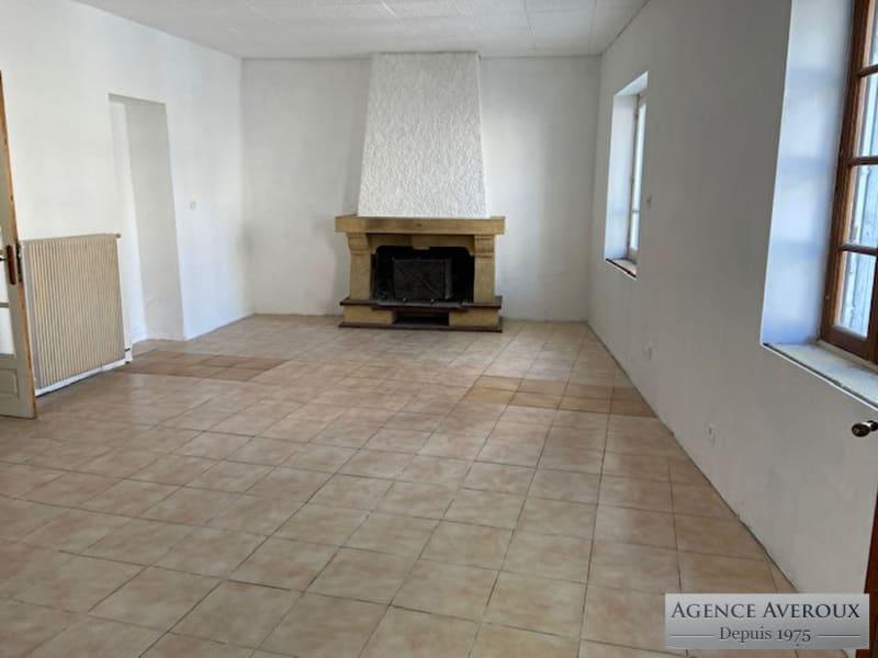 Venta  casa Bram 128000€ - Fotografía 5