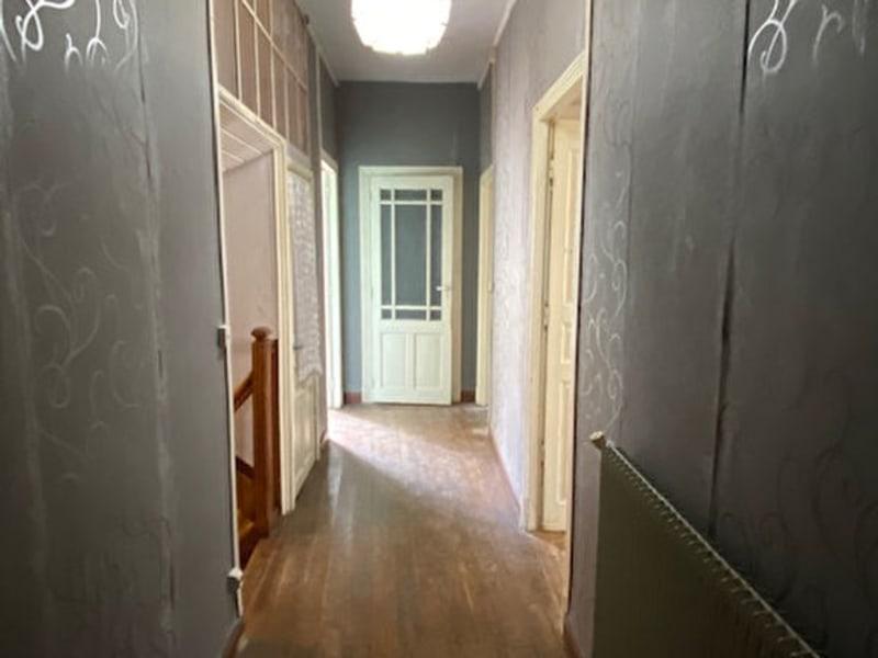 Venta  casa Bram 128000€ - Fotografía 7