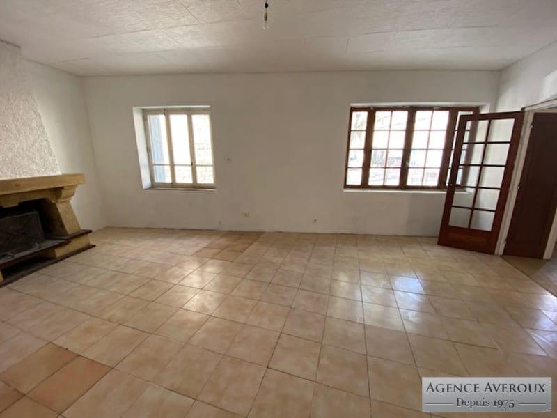 Venta  casa Bram 128000€ - Fotografía 10