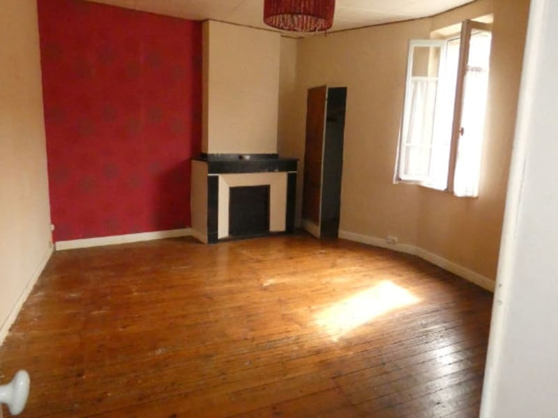 Venta  casa Bram 128000€ - Fotografía 12