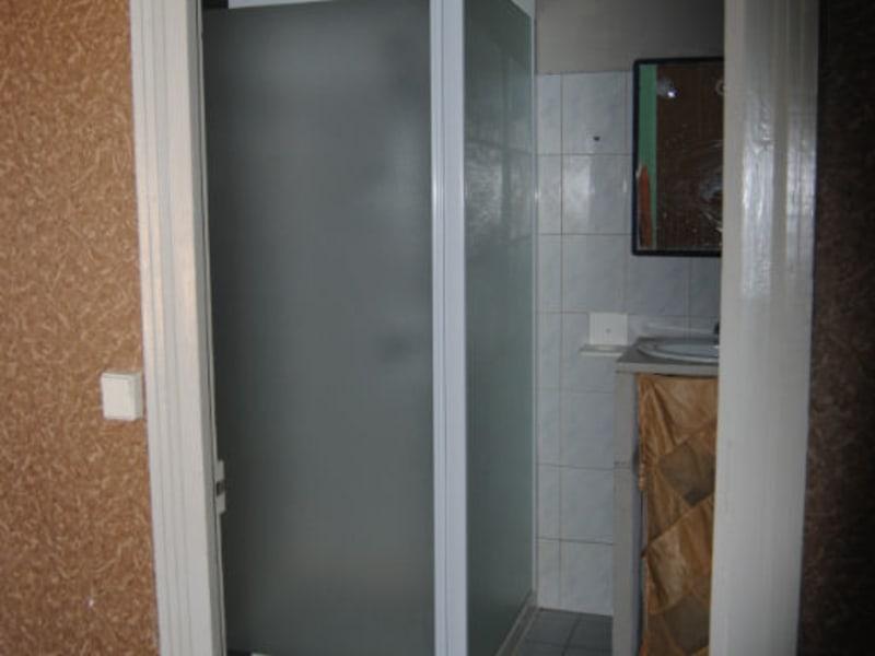 Venta  casa Bram 128000€ - Fotografía 13