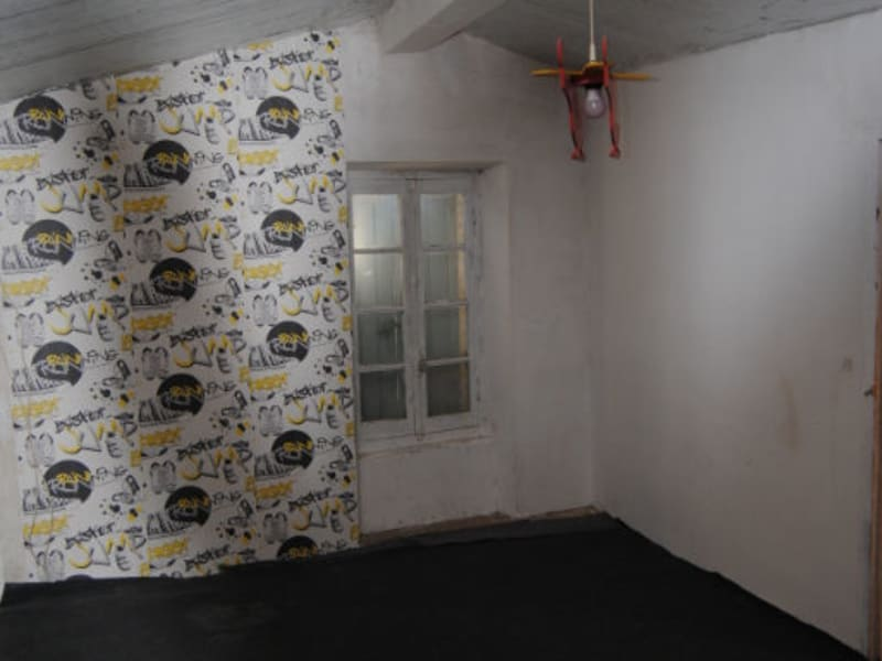 Venta  casa Bram 128000€ - Fotografía 16