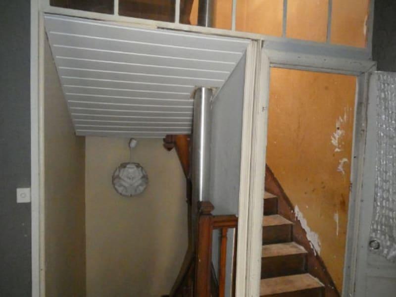 Venta  casa Bram 128000€ - Fotografía 18