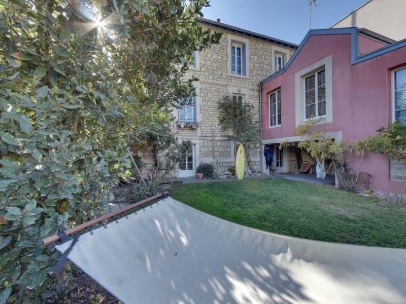 Deluxe sale house / villa Chatelaillon plage 798 000€ - Picture 10