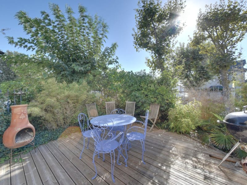 Deluxe sale house / villa Chatelaillon plage 798 000€ - Picture 12