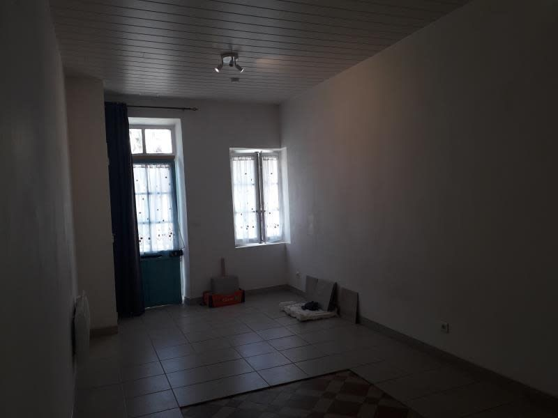 Location appartement St maximin la ste baume 380€ CC - Photo 2