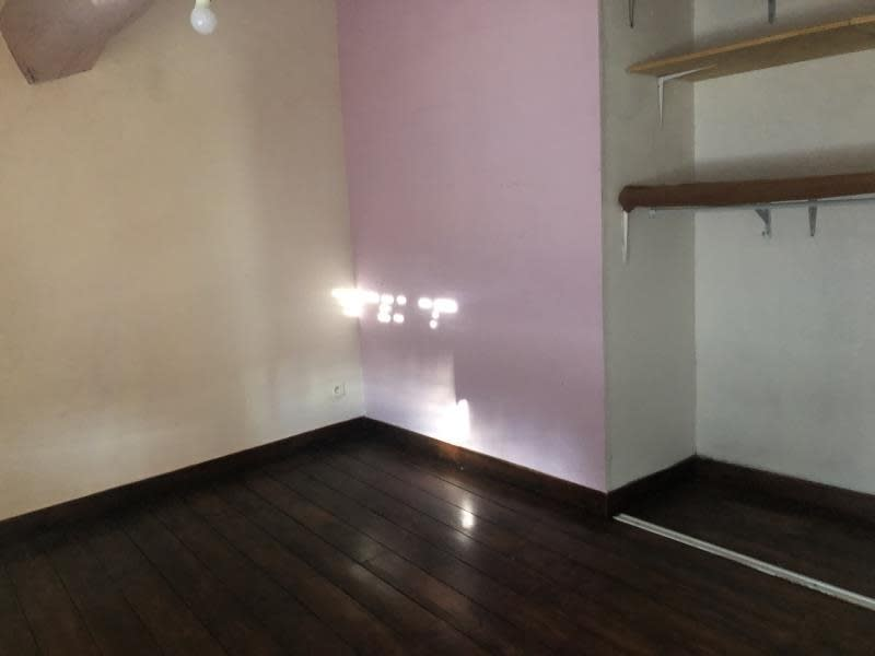 Rental apartment Saint maximin la ste baume 600€ CC - Picture 3