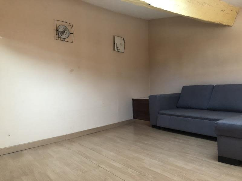 Rental apartment Saint maximin la ste baume 600€ CC - Picture 7