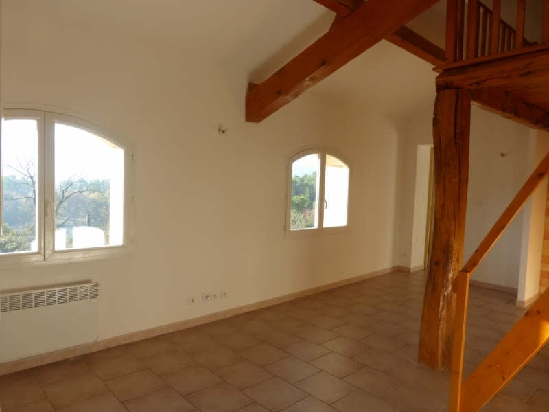 Location appartement Tourves 595€ CC - Photo 4