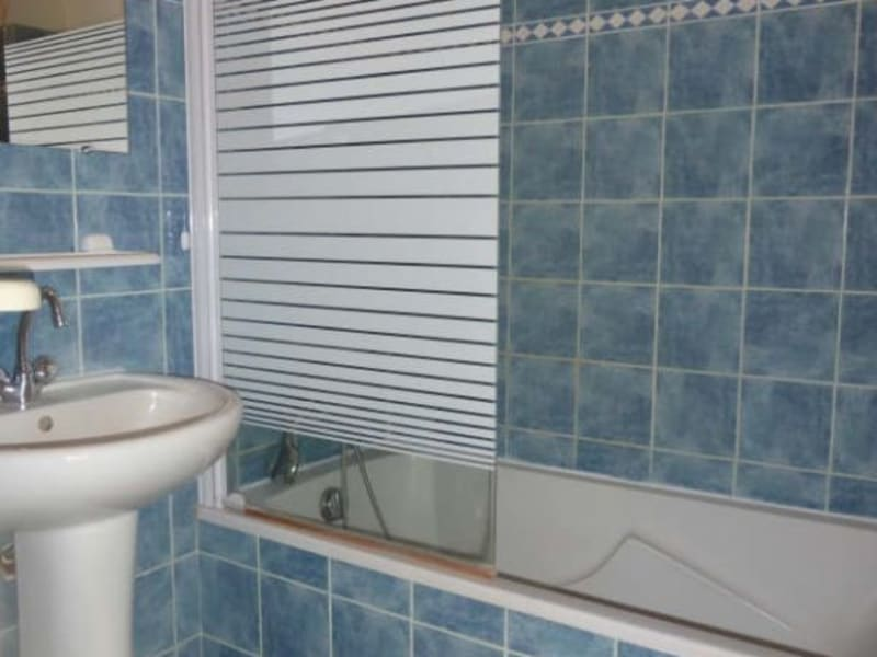 Location appartement Tourves 595€ CC - Photo 5