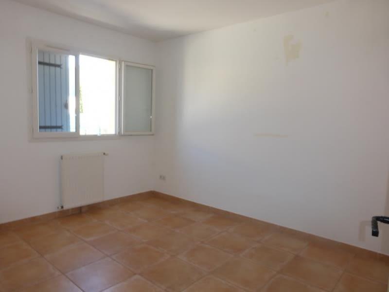 Rental house / villa St maximin la ste baume 1250€ CC - Picture 3