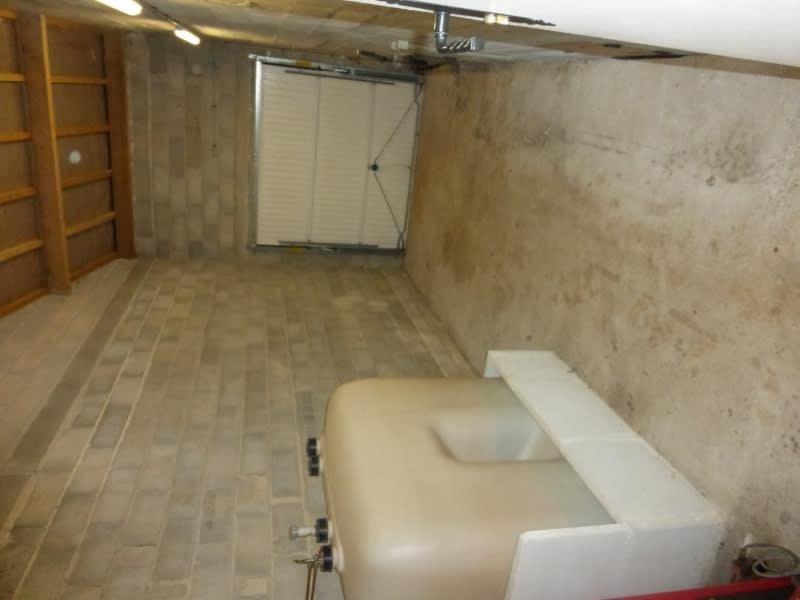 Rental house / villa St maximin la ste baume 1250€ CC - Picture 5