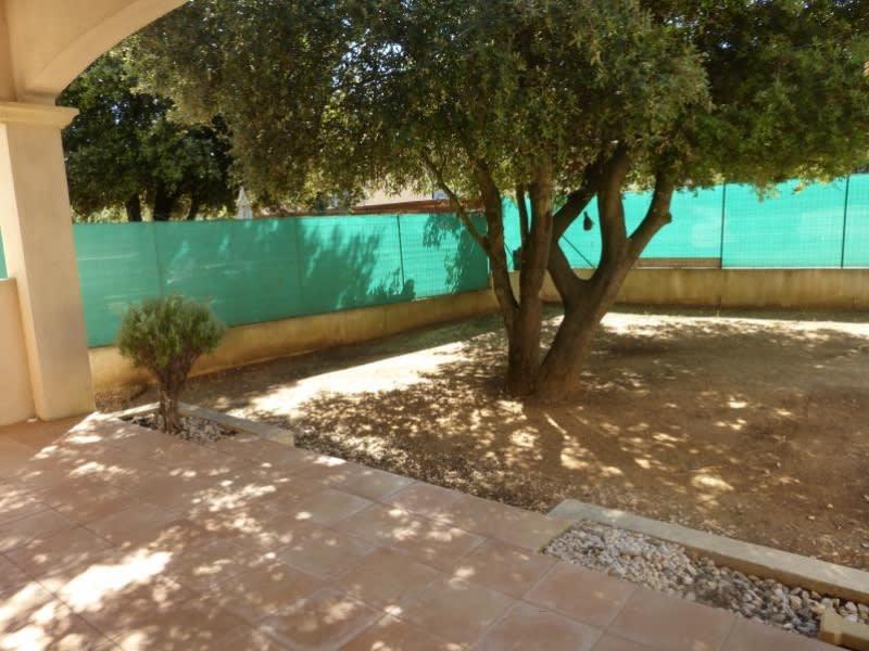 Rental house / villa St maximin la ste baume 1250€ CC - Picture 6