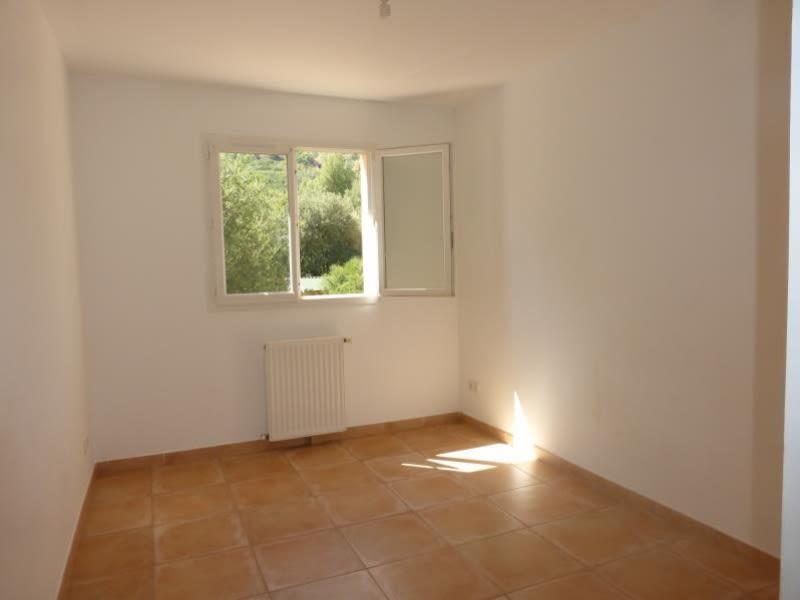 Rental house / villa St maximin la ste baume 1250€ CC - Picture 8