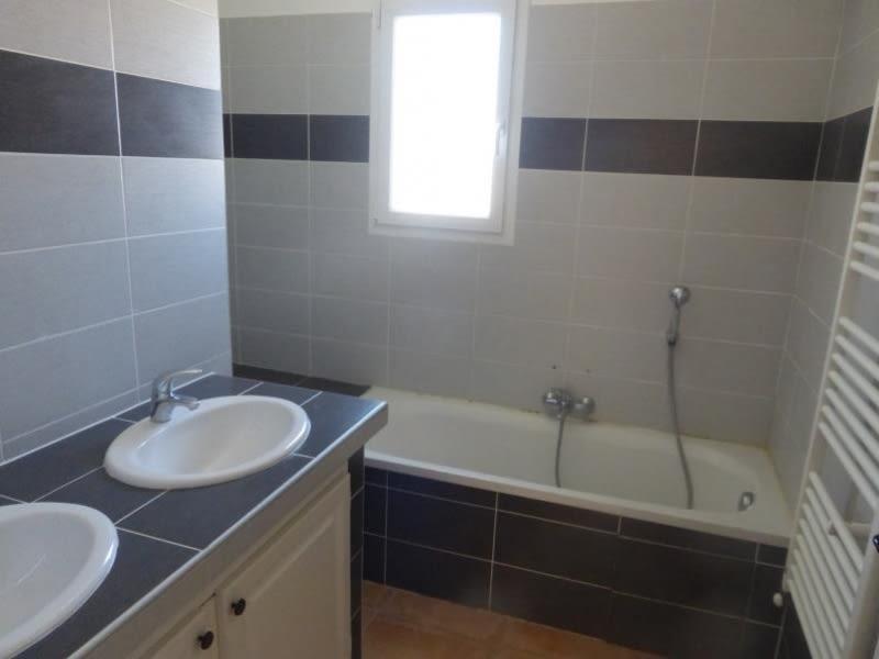 Rental house / villa St maximin la ste baume 1250€ CC - Picture 9