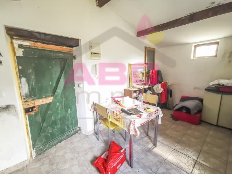 Vente maison / villa Tourves 175 000€ - Photo 5
