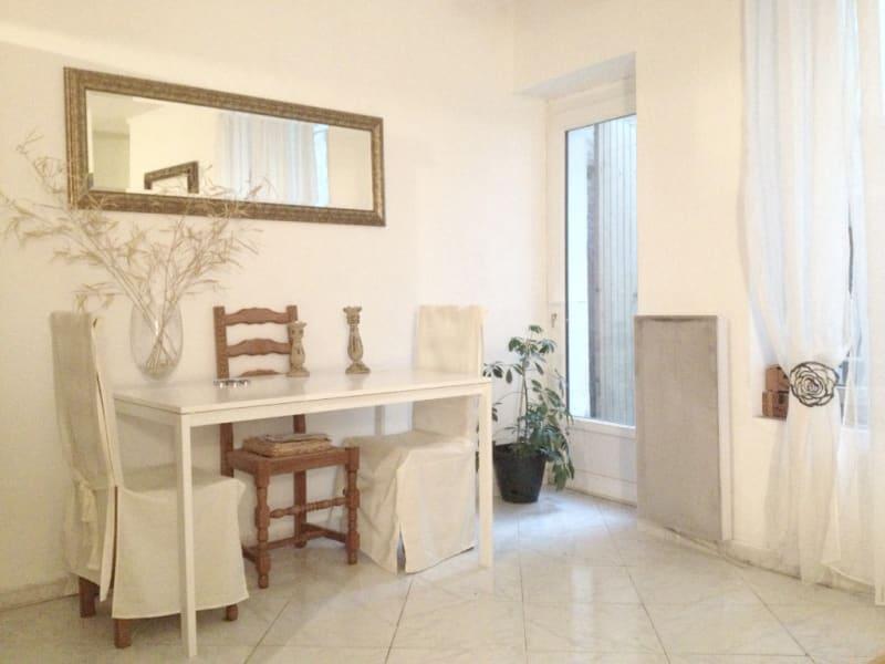 Vente appartement Aix en provence 169000€ - Photo 2