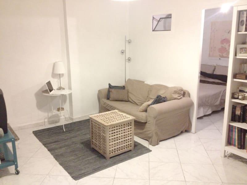Vente appartement Aix en provence 169000€ - Photo 3
