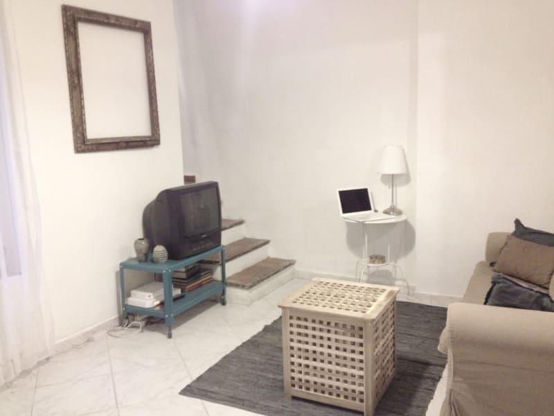 Vente appartement Aix en provence 169000€ - Photo 4